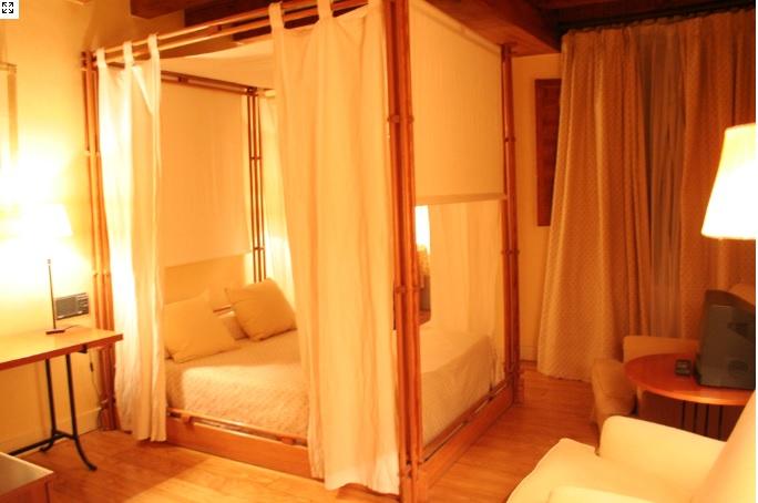 hotel la villa 3