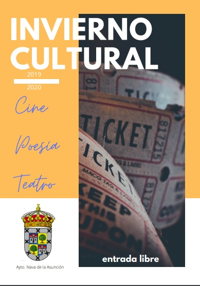 1 cultural winter