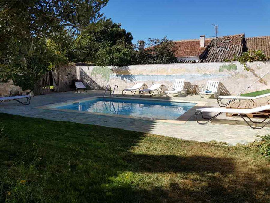 garden one 900x675