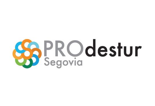 Prodestur