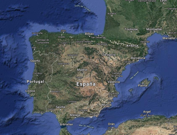 map-spain-696x533.png