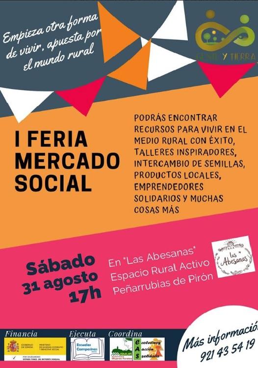 social market