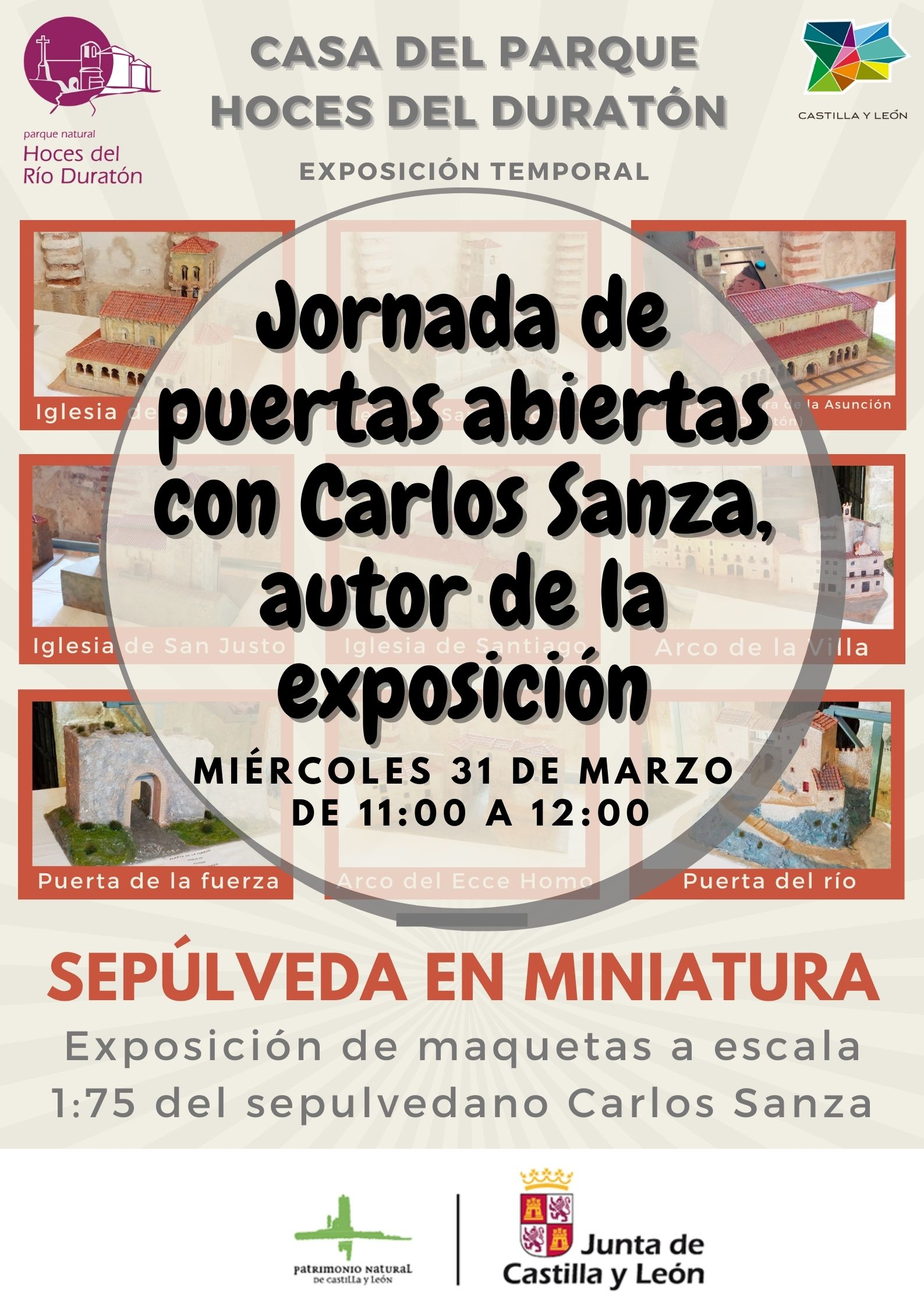 door_open_Exhibition_Sepúlveda_in_miniature_of_Carlos_Sanza.jpg