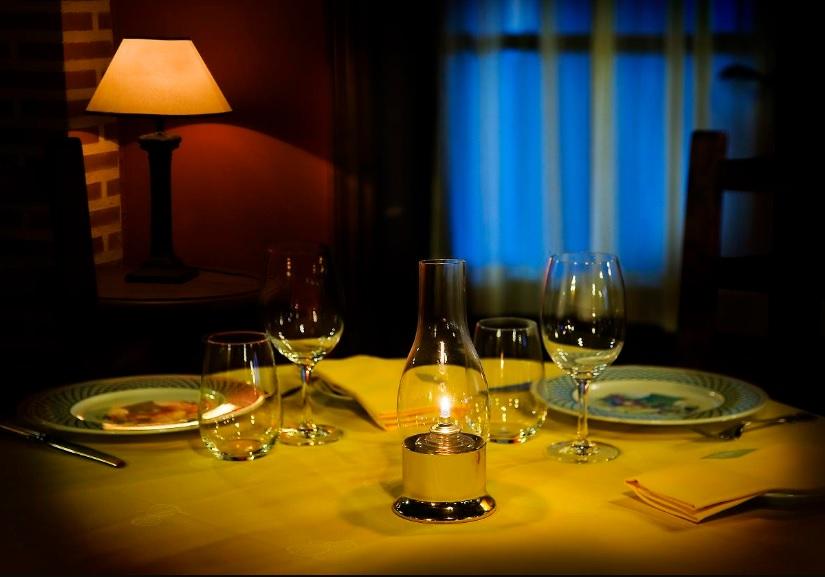restaurant floride 3