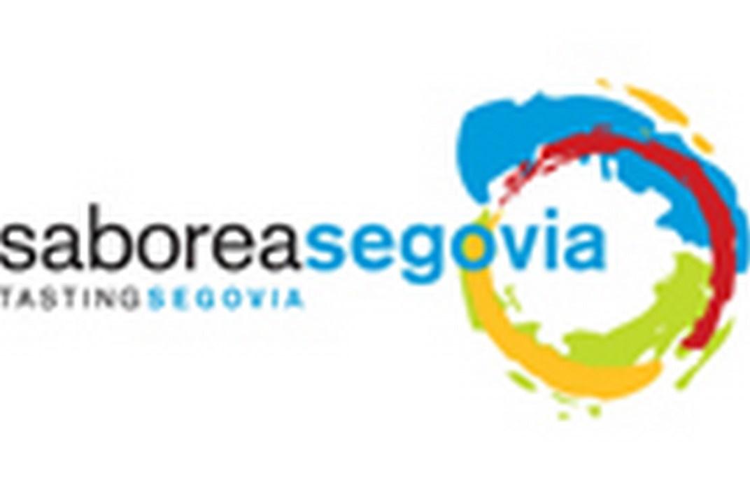 Saborea Segovia