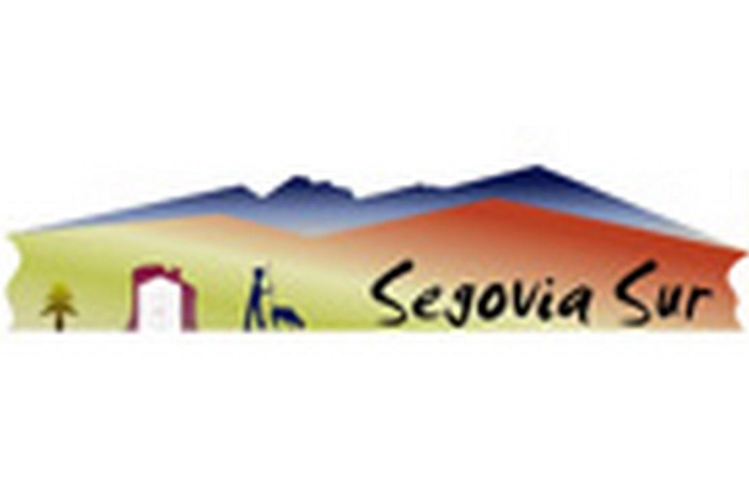 Sud de Ségovie