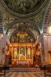 Cuellar Shrine Our Lady of El Henar Interior 1.jpg