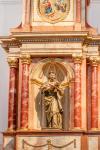 Cuellar Shrine Our Lady of El Henar Interior 2.jpg