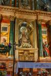 Cuellar Shrine Our Lady of El Henar Interior 3.jpg