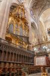 Segovia Definitiva-15.jpg