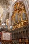 Segovia Definitiva-16.jpg