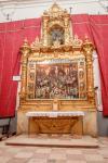 Segovia Definitiva-3.jpg