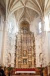 Segovia Definitiva-33.jpg