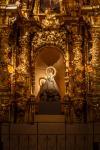 Sepulveda Museo de los Fueros Interior 3.jpg