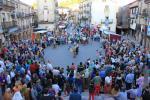 La_Fiesta_Fueros_2.jpg
