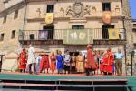 La_Fiesta_de_los_Fueros.jpg