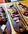 meat r.jpg