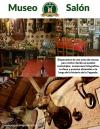 11.-Yeguada-La-Perla --- Visits-Guided --- Bulls-and-Horses.-Salon-museo.jpg